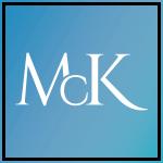 McKinley Tax Service